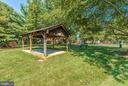 Community - 2631 N EVERLY DR #412, FREDERICK