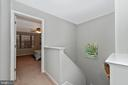 Upper Landing - 2631 N EVERLY DR #412, FREDERICK