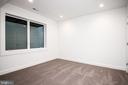 Sixth Bedroom - 4647 38TH PL N, ARLINGTON
