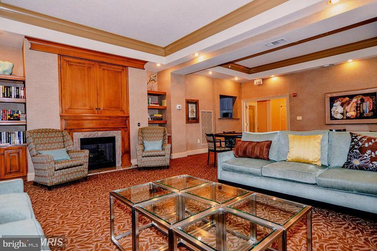 - 11776 STRATFORD HOUSE PLACE #1102, RESTON