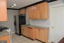 - 3200 13TH ST S, ARLINGTON
