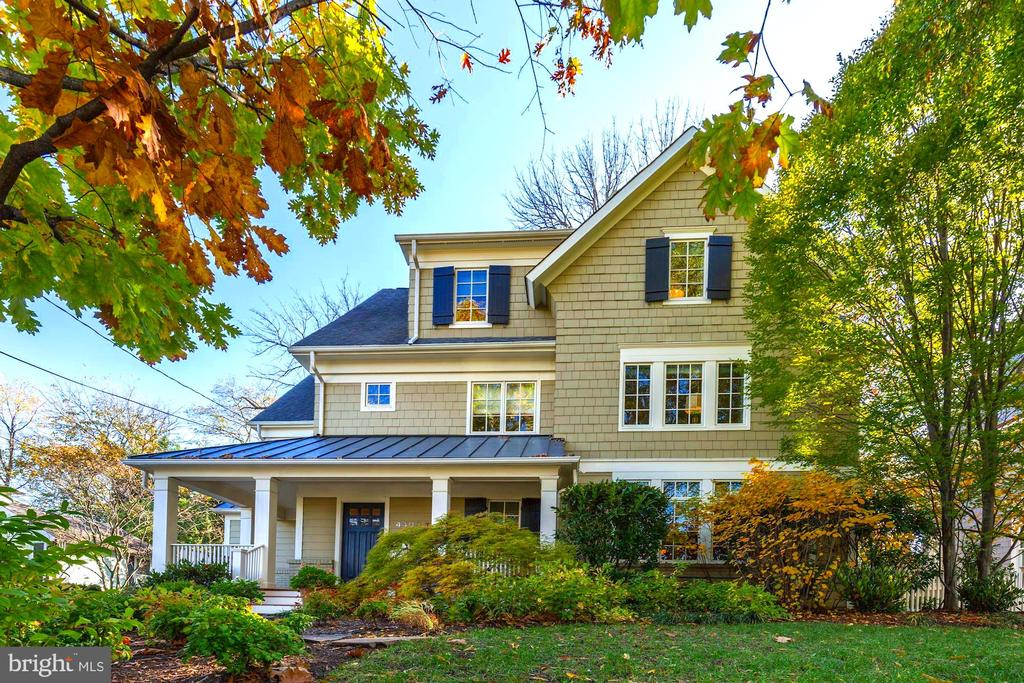 MLS MDMC686426 in CHEVY CHASE