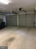 2-car garage addition - 3608 UNIVERSITY DR, FAIRFAX