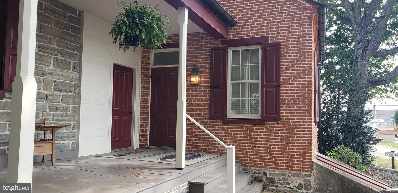 Property 為 出租 在 Lancaster, 賓夕法尼亞州 17603 美國