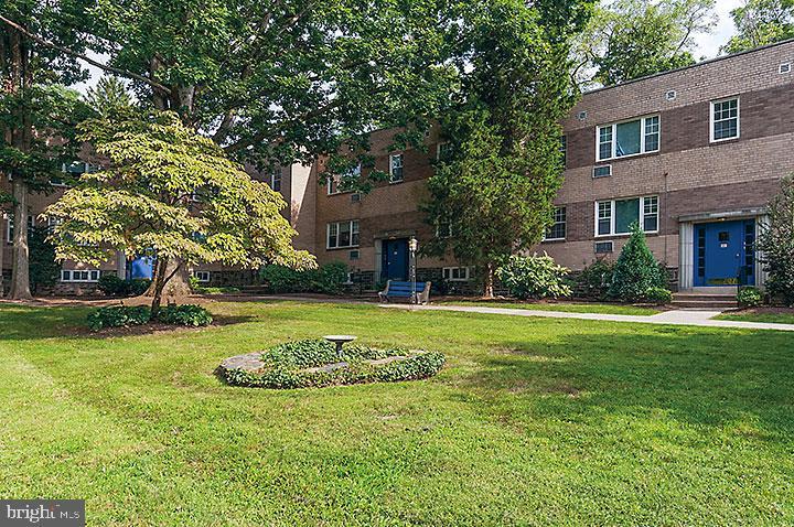 Property vì Thuê tại Bala Cynwyd, Pennsylvania 19004 Hoa Kỳ