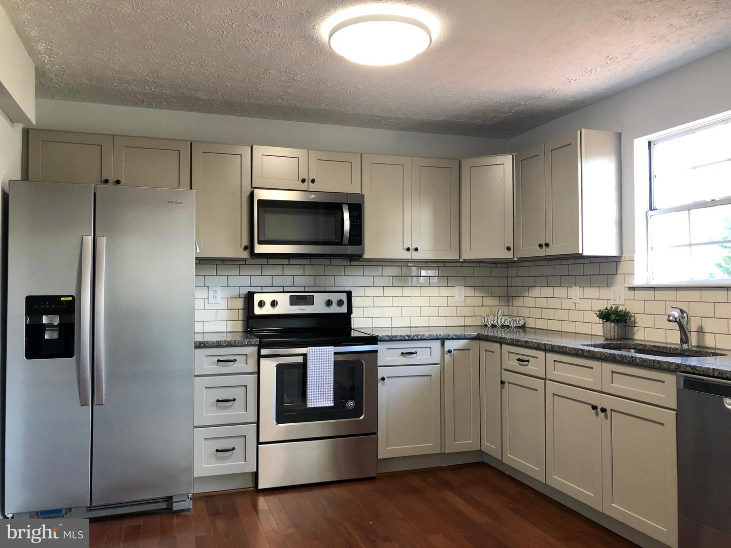 Additional photo for property listing at  Edgewood, Maryland 21040 États-Unis
