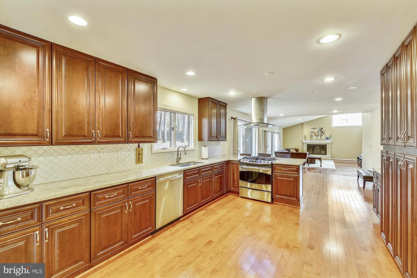 11137 POWDER HORN DRIVE, POTOMAC, Maryland