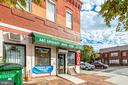 - 1401 6TH ST NW, WASHINGTON