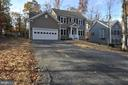- 1104 LAKEVIEW PKWY, LOCUST GROVE
