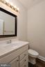 POWDER ROOM - 1104 LAKEVIEW PKWY, LOCUST GROVE