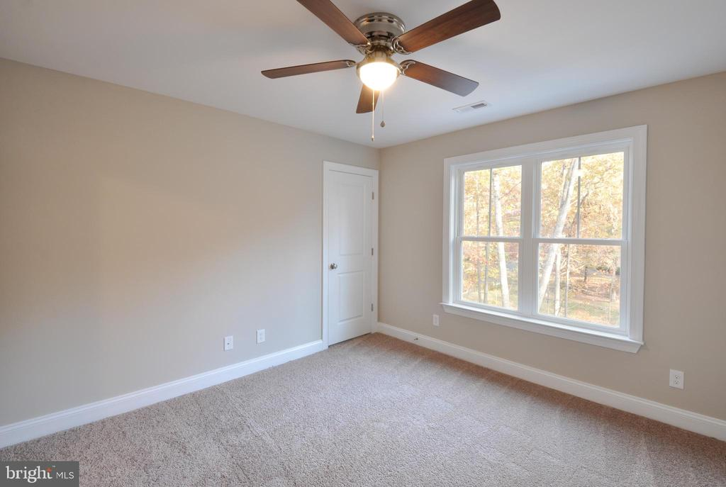 BEDROOM 3 - 1104 LAKEVIEW PKWY, LOCUST GROVE