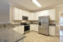 KITCHEN - 1104 LAKEVIEW PKWY, LOCUST GROVE