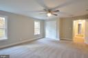 BEDROOM 2 - 1104 LAKEVIEW PKWY, LOCUST GROVE