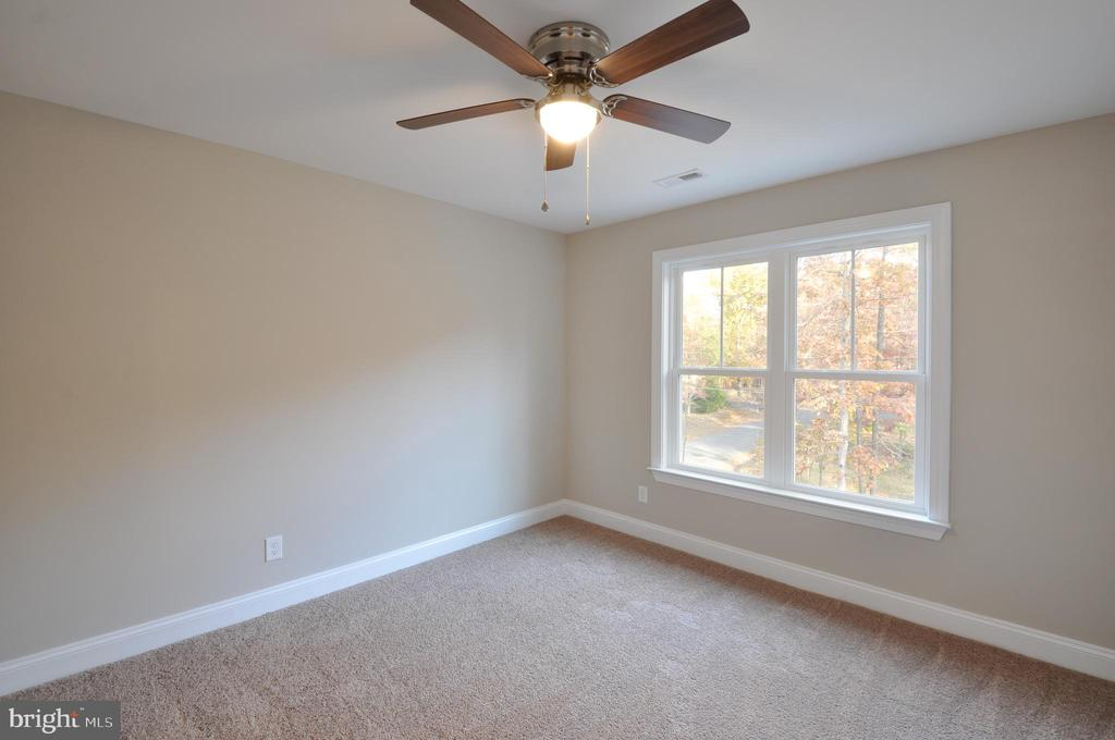 BEDROOM 4 - 1104 LAKEVIEW PKWY, LOCUST GROVE