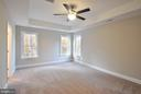 MASTER - 1104 LAKEVIEW PKWY, LOCUST GROVE