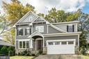 WELCOME HOME! - 6593 WILLIAMSBURG BLVD, ARLINGTON