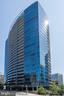 Turnberry Tower - 1881 N NASH ST #2009, ARLINGTON