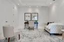 - 1881 N NASH ST #2009, ARLINGTON