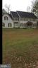 Beautiful corner lot - 11801 DUCK CIR, SPOTSYLVANIA