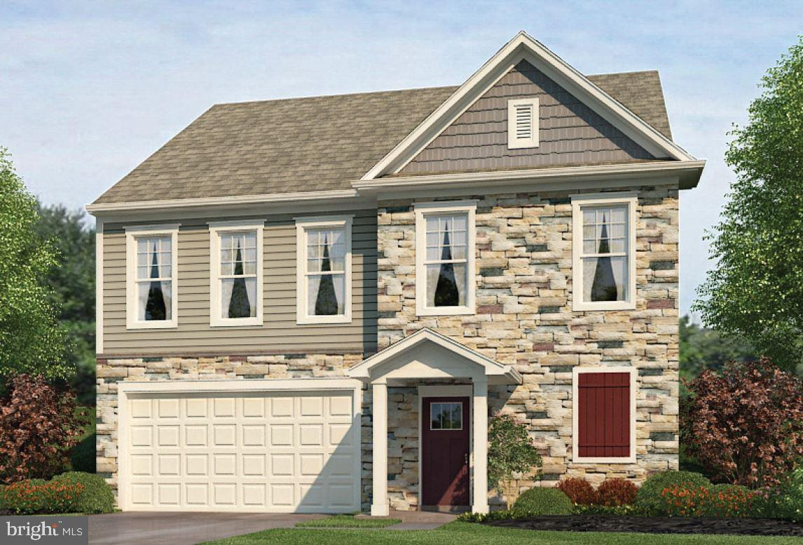 Single Family Homes para Venda às Arnold, Maryland 21012 Estados Unidos