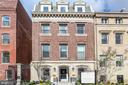The Historic Row - 1745 N ST NW #410, WASHINGTON