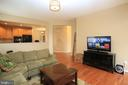 - 21972 STONESTILE PL, BROADLANDS