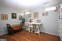 Home office? - 21972 STONESTILE PL, BROADLANDS