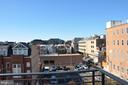 - 1931 12TH ST NW #A, WASHINGTON