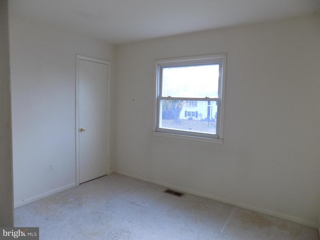 Bedroom - 13005 KERRYDALE RD, WOODBRIDGE