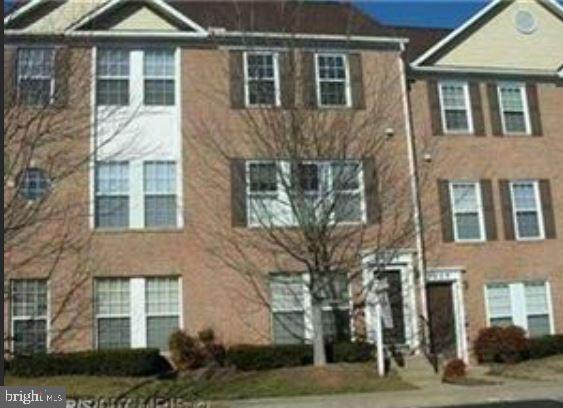 Property vì Thuê tại Potomac, Maryland 20854 Hoa Kỳ