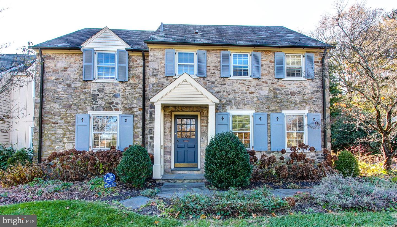 Doylestown                                                                      , PA - $1,275,000