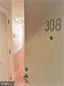 - 437 NEW YORK AVE NW #308, WASHINGTON