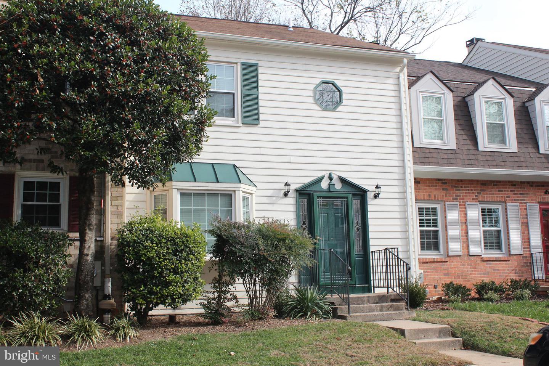 Property voor Huren op Potomac, Maryland 20859 Verenigde Staten