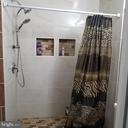 Second Bedroom - 12519 PURCELL RD, MANASSAS