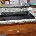 New Stove Top - 12519 PURCELL RD, MANASSAS