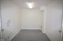 Lower Level - Hobby/Office/Studio Area - 9226 KRISTY DR, MANASSAS PARK