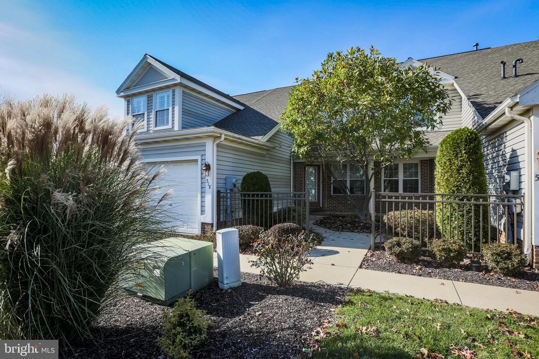 Single Family Homes للـ Sale في Wyomissing, Pennsylvania 19610 United States