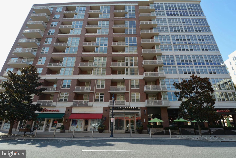Property pour l à louer à National Harbor, Maryland 20745 États-Unis