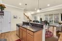 - 21618 ROMANS DR, ASHBURN