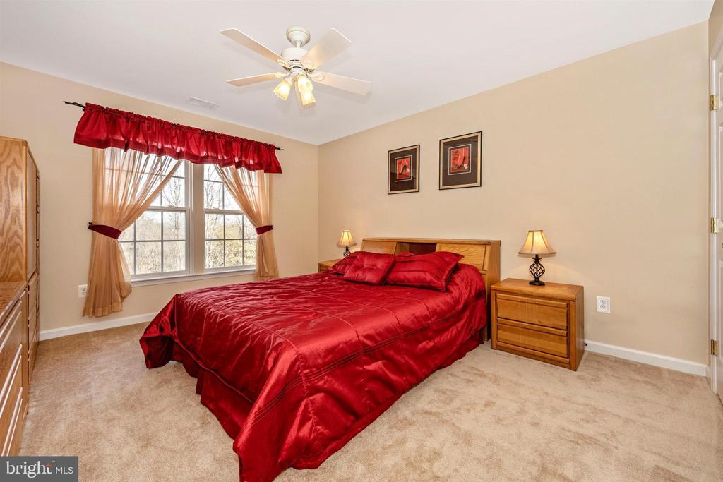 Bedroom 4 - 5730 MEYER AVE, NEW MARKET