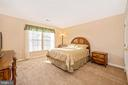 Bedroom 2 - 5730 MEYER AVE, NEW MARKET