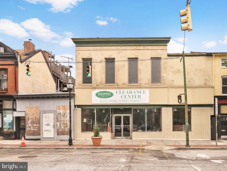 Property 為 出售 在 Baltimore, 馬里蘭州 21230 美國