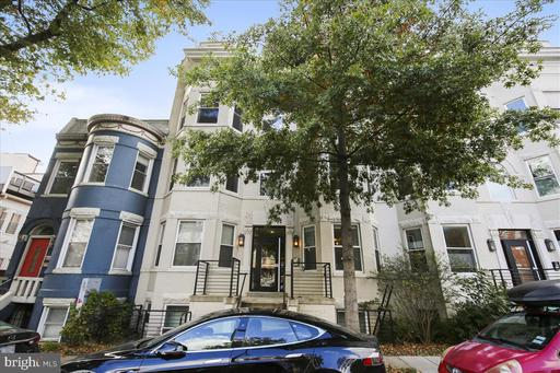 1812 N CAPITOL ST NW #102