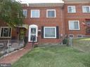Come on in! - 2310 14TH ST NE, WASHINGTON