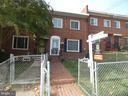 Welcome Home! - 2310 14TH ST NE, WASHINGTON