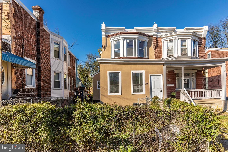 Duplex Homes für Verkauf beim Darby, Pennsylvanien 19023 Vereinigte Staaten