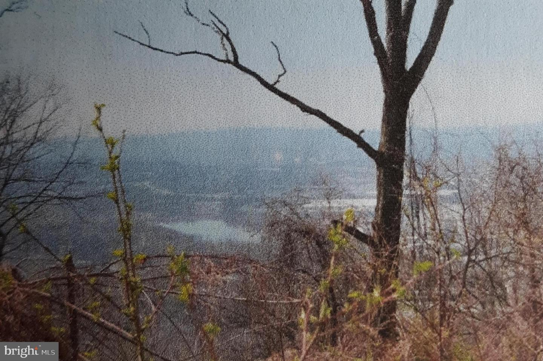 Οικόπεδο για την Πώληση στο Harrisburg, Πενσιλβανια 17110 Ηνωμένες Πολιτείες
