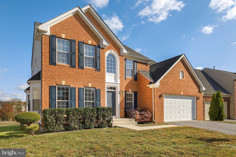 Property per Vendita alle ore Brandywine, Maryland 20613 Stati Uniti