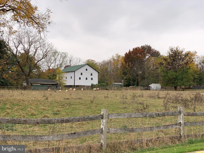 土地 のために 売買 アット Woodsboro, メリーランド 21798 アメリカ