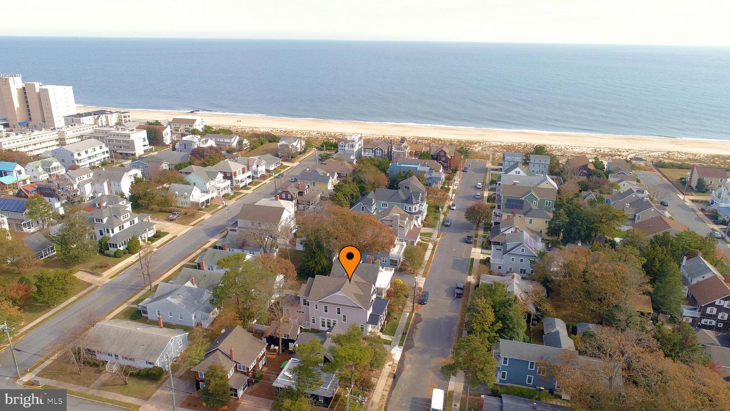 Additional photo for property listing at  Rehoboth Beach, Delaware 19971 Stati Uniti